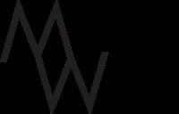 MW Metal – metaloplastyka – Kraków