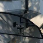 Stal szkło przeszklone konstrukcja stalowa kraków warszawa